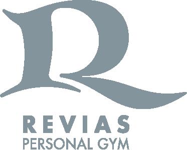 revias_logo