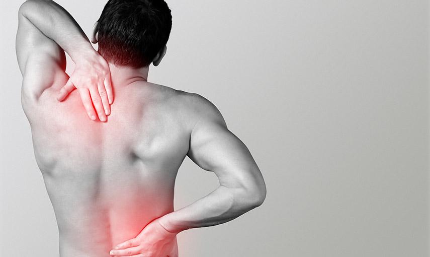 浮き指は痛みの原因!? | 村松良一プロデュースのパーソナルトレーニングジムREVIAS「レヴィアス」